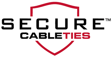 Secure™ Cable Ties