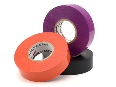 Picture for category Electrical & Packing Tape