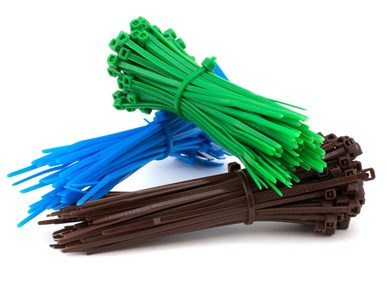 Picture for category Cable Ties