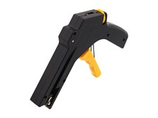 Picture of Economy Adjustable Cable Tie Tool