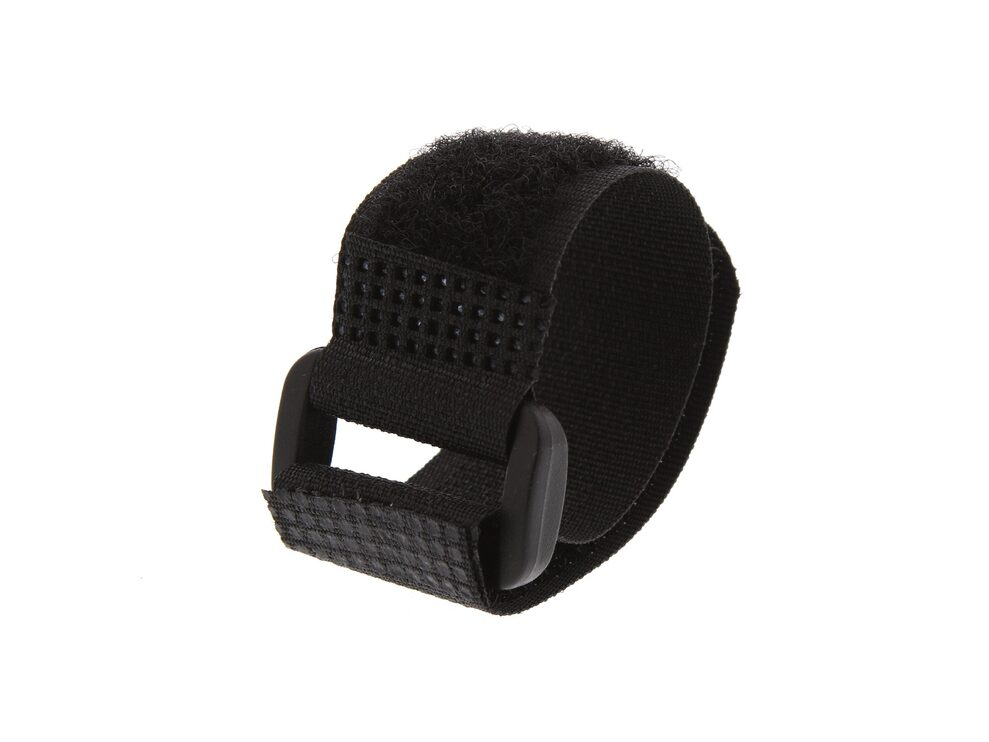 Picture of 6 Inch Cinch Straps - 5 Pack