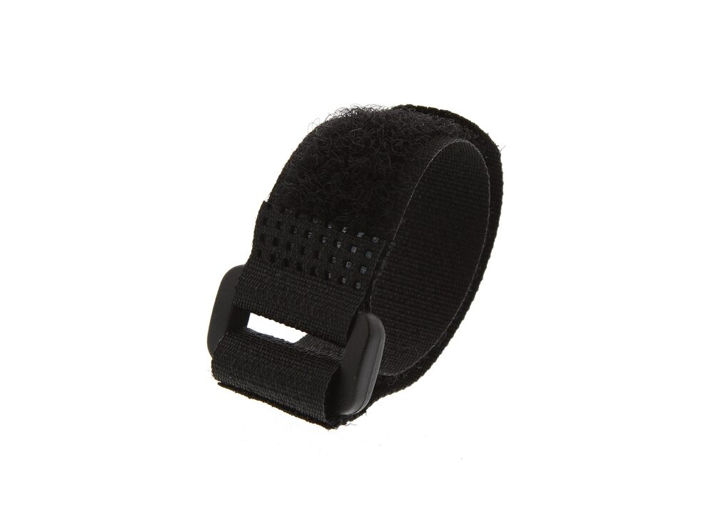 Picture of 6 x 5/8 Inch Cinch Straps - 5 Pack