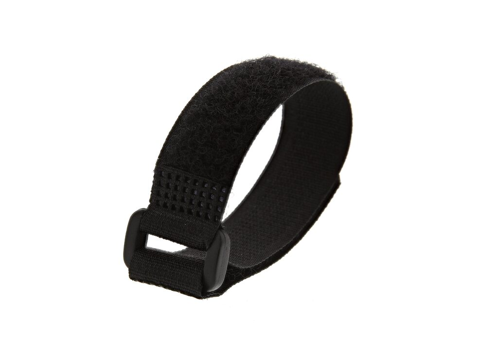 Picture of 8 x 5/8 Inch Cinch Straps - 5 Pack
