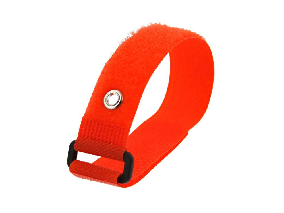 Bra Strap Loop Round Clips - 12 Pack Adjustment Hooks in