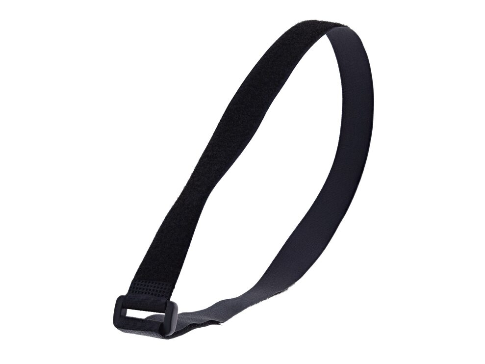 Picture of 30 x 1 Inch Cinch Straps - 5 Pack