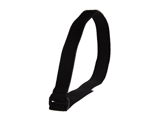 Picture of All Purpose Elastic Cinch Strap - 18 Inch - 5 Pack