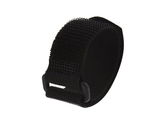 Picture of All Purpose Elastic Cinch Strap - 8 x 1 Inch - 5 Pack