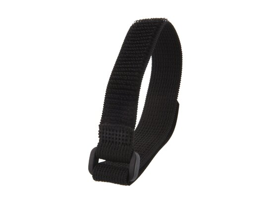 Picture of All Purpose Elastic Cinch Strap - 12 Inch - 5 Pack