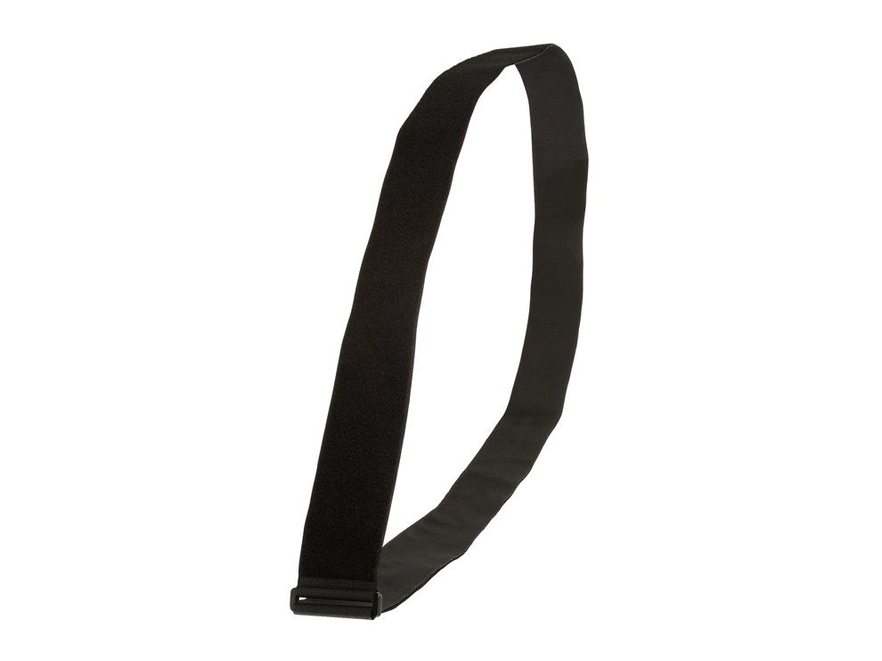 Picture of 96 x 3 Inch Cinch Straps - 5 Pack