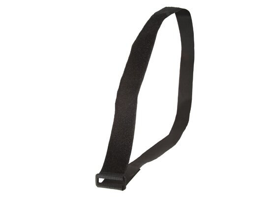 Picture of 72 x 2 Inch Cinch Straps - 5 Pack