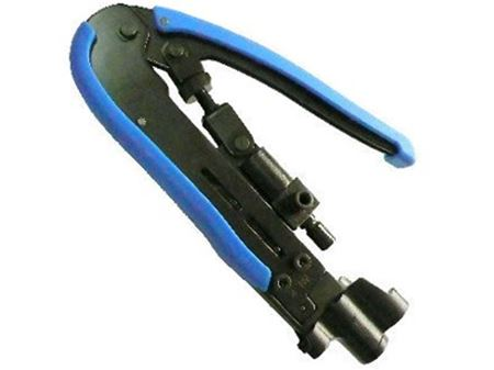 rg59\6 compression crimp tool