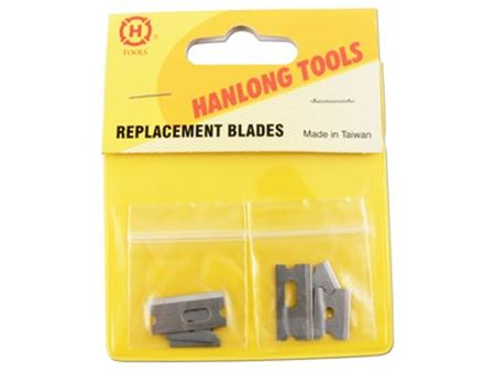 replacement blade for crt-1145s crimp tool