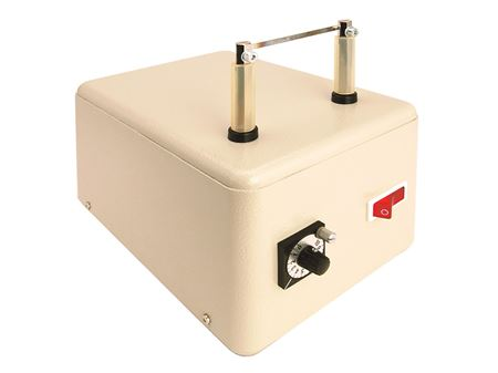 Picture of Heavy Duty 220 Volt Hot Knife