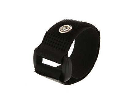Picture of 6 Inch Cinch Straps with Eyelet - 5 Pack
