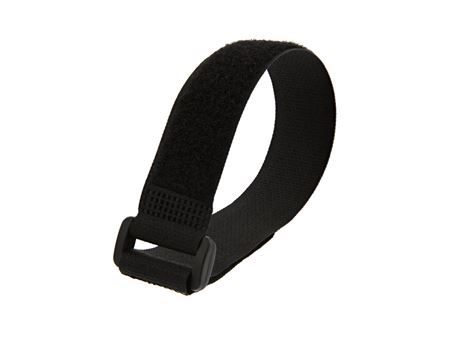 Picture of 12 x 1 Inch Cinch Straps - 5 Pack