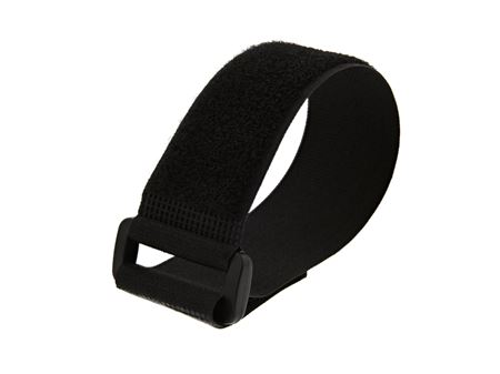 Picture of 12 x 1 1/2 Inch Cinch Straps - 5 Pack