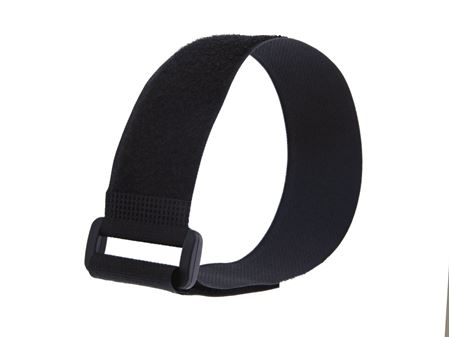 Picture of 18 x 1 1/2 Inch Cinch Straps - 5 Pack