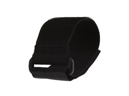 Picture of All Purpose Elastic Cinch Strap - 10 x 1 1/2 Inch - 5 Pack