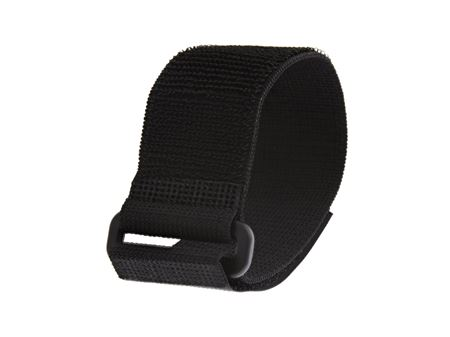 Picture of All Purpose Elastic Cinch Strap - 12 x 1 1/2 Inch - 5 Pack