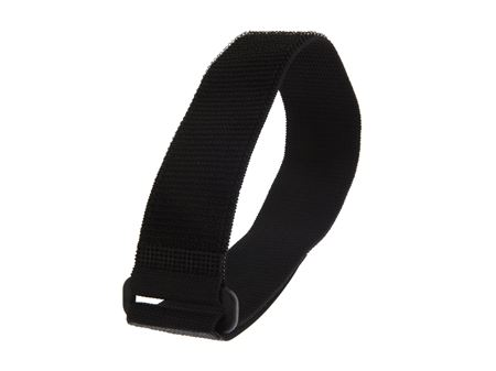 Picture of All Purpose Elastic Cinch Strap - 16 x 1 1/2 Inch - 5 Pack