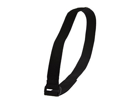 Picture of All Purpose Elastic Cinch Strap - 24 x 1 Inch - 5 Pack